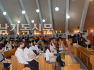 [교계] 기독교사가 살아야 학생이 산다! (마산교육자선교회 회장 안승기 목사), 주일학교 1,000명의 기적 이병렬목사 초청연찬회.작성자 황인희팀장