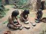신석기시대 세계여성사 -농업과 여성