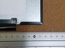 LP140WF8(SP)(R9) 호환 315.1(H)×197.48(V) ×3(D) mm (Outline Dim) 309.37(H)×174.02(V) mm (Active Area) 30 pins eDP (2 Lanes) , C