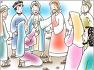 2020년 1월 12일 주일학교예배 PPT (교회학교예배PPT, 어린이예배PPT, 학령기예배PPT, 유초등부예배PPT)