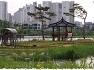 김포호수한강공원