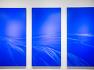 탁기형사진전,The Blue,김석영전,空卽是色,공즉시색,인사동마루갤러리