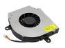 IBM Lenovo 3000 C200 5V 0.35A Laptop CPU Cooling Fan