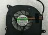 쿨링팬 GB1207PGV1-A FAN