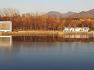하남 미사 호수공원, 망월천과 미사 경정공원 산책