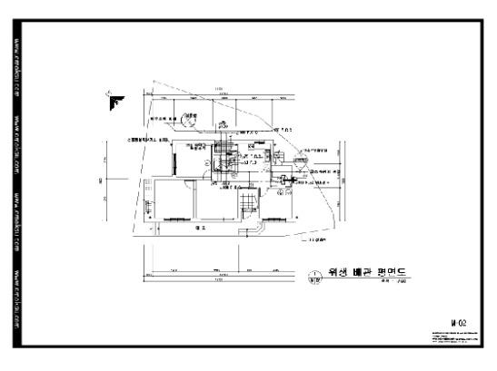 주택 건축 일반과정(4) : 네이버 블로그