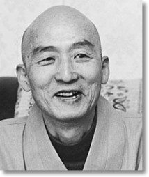 佛事의 의미-중창불사 앞둔 잠실佛光寺