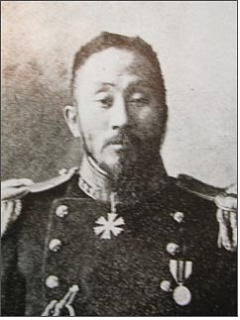 항일독립운동에 투신했던 이용익 선생 (전주이씨 양도공파 고려대학교 설립자)