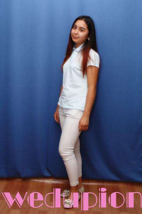 P~우즈베키스탄국제결혼 우즈베키스탄 미녀 희망여성(uz-2522(동의))