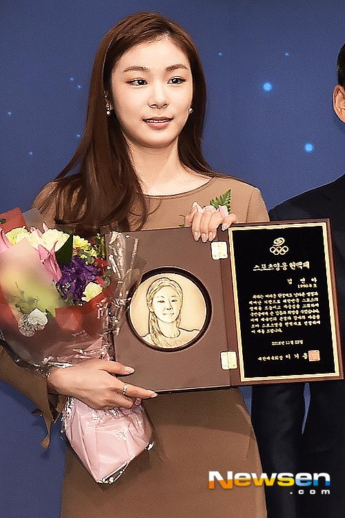 Юна Ким - Страница 3 23383E3F5835EF99271B31