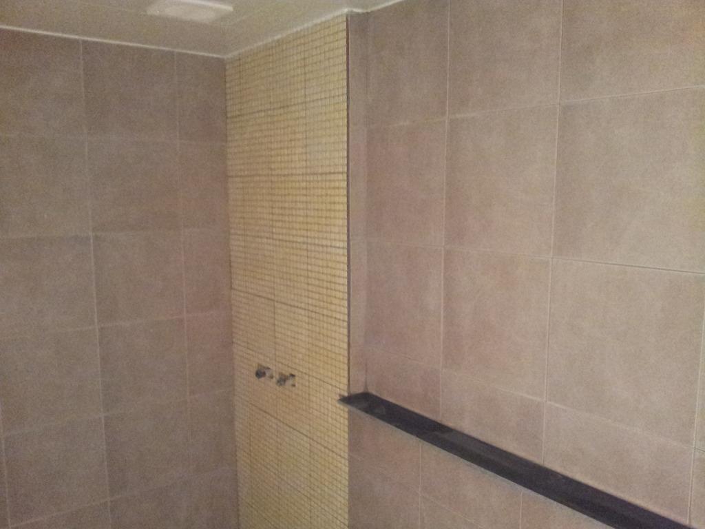 인천 타일 인천시 욕실 벽 바닥 미끄럼방지 타일 시공 교체공사 ...