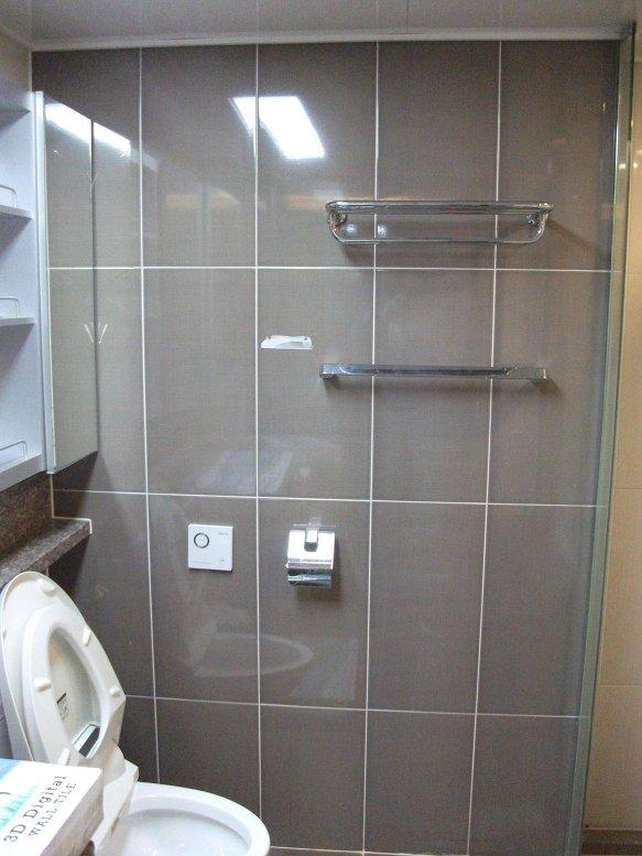 덕양구 신원동 아이파크 욕실타일 보수와 일산 동양 세탁실 타일 ...