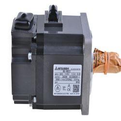 J4시리즈/서보모터 200W SSERVO MOTOR (HG-KR23) 미쓰비시 제조업체의 해외직구